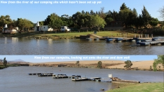 Misverstand Dam - 2 Feb 2013