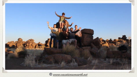 Namibia 2013 - Giants Playground (August).006