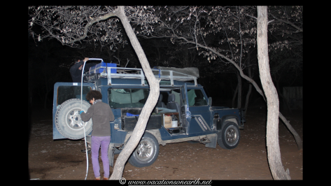 Namibia 2013 - Harnas Wildlife Foundation .006