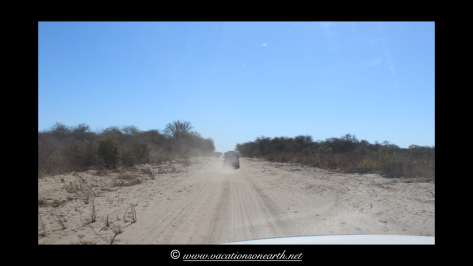 Namibia 2013 - Khaudum National Park.003