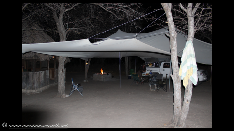 Namibia 2013 - Khaudum National Park 2.028