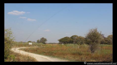 Namibia 2013 - Mamili:Nkasa Lupala National Park .004