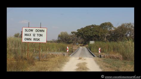 Namibia 2013 - Mamili:Nkasa Lupala National Park .005