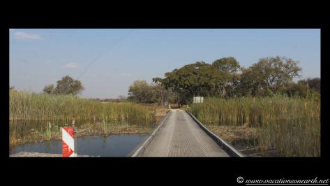 Namibia 2013 - Mamili:Nkasa Lupala National Park .006