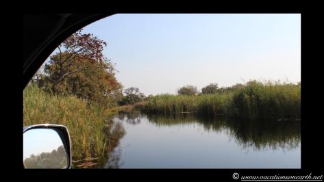 Namibia 2013 - Mamili:Nkasa Lupala National Park .008