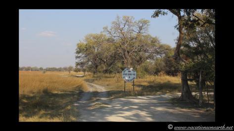 Namibia 2013 - Mamili:Nkasa Lupala National Park .009