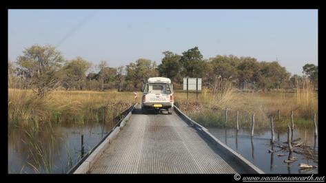 Namibia 2013 - Mamili:Nkasa Lupala National Park .016