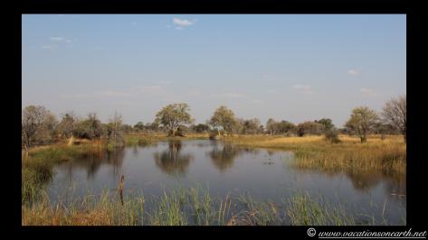 Namibia 2013 - Mamili:Nkasa Lupala National Park .017