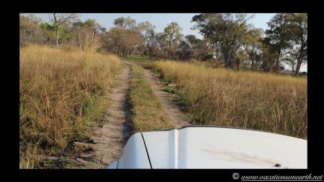 Namibia 2013 - Mamili:Nkasa Lupala National Park .018