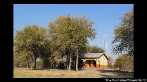 Namibia 2013 - Mamili:Nkasa Lupala National Park .020