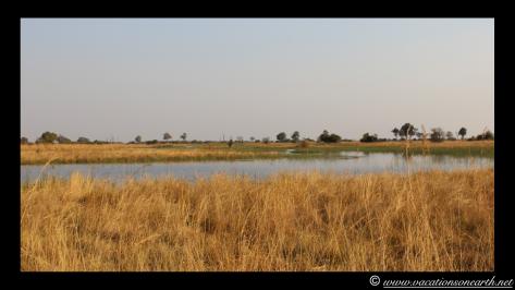 Namibia 2013 - Mamili:Nkasa Lupala National Park .021