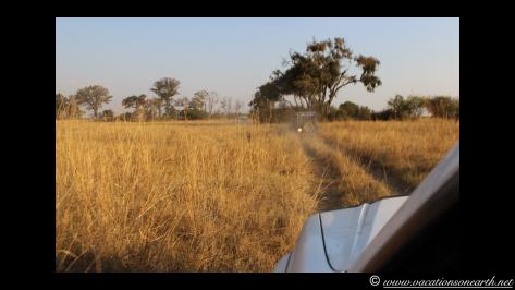 Namibia 2013 - Mamili:Nkasa Lupala National Park .023