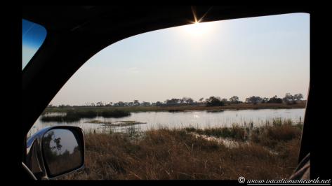 Namibia 2013 - Mamili:Nkasa Lupala National Park .024
