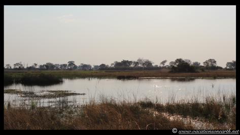 Namibia 2013 - Mamili:Nkasa Lupala National Park .025