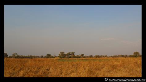 Namibia 2013 - Mamili:Nkasa Lupala National Park .027