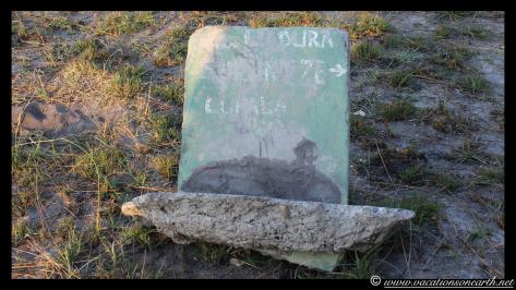 Namibia 2013 - Mamili:Nkasa Lupala National Park .037