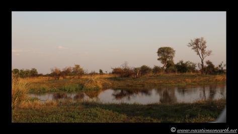 Namibia 2013 - Mamili:Nkasa Lupala National Park .038