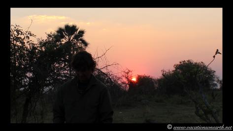 Namibia 2013 - Mamili:Nkasa Lupala National Park .039