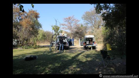 Namibia 2013 - Ngepi Camp.006