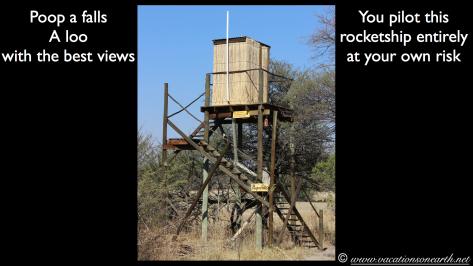 Namibia 2013 - Ngepi Camp.007