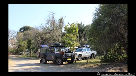 Namibia 2013 - Ngepi Camp.009