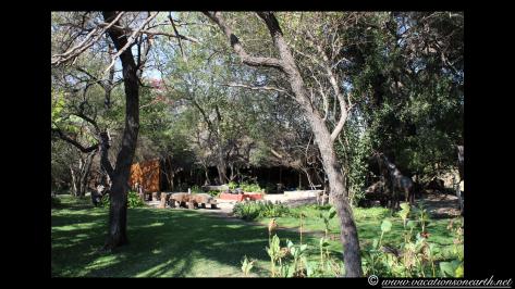 Namibia 2013 - Ngepi Camp.014