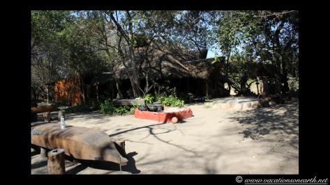 Namibia 2013 - Ngepi Camp.015