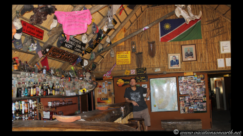 Namibia 2013 - Ngepi Camp.016