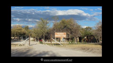 Namibia 2013 - Tsumkwe Country Lodge.001