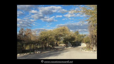 Namibia 2013 - Tsumkwe Country Lodge.002