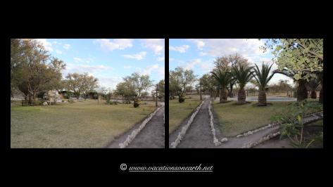 Namibia 2013 - Tsumkwe Country Lodge.004