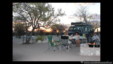 Namibia 2013 - Tsumkwe Country Lodge.005