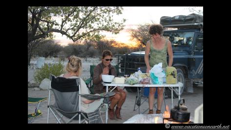 Namibia 2013 - Tsumkwe Country Lodge.006