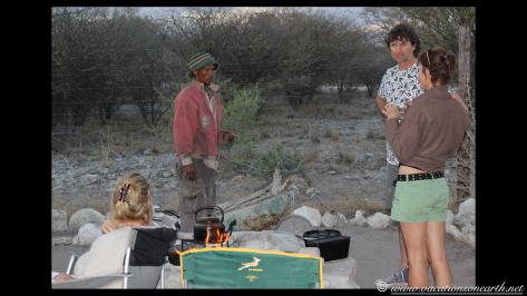 Namibia 2013 - Tsumkwe Country Lodge.007