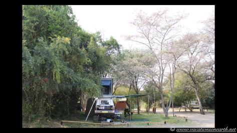 Namibia 2013 - Island View Lodge Campsite, 12 Aug 2013.007