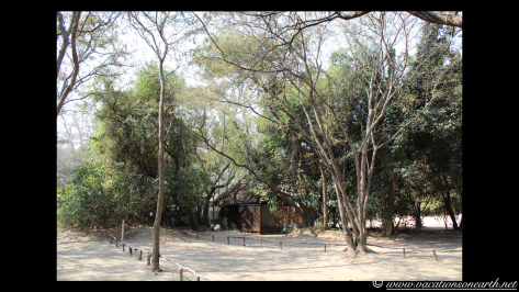 Namibia 2013 - Island View Lodge Campsite, 12 Aug 2013.009