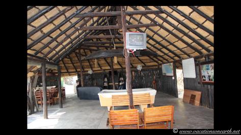 Namibia 2013 - Island View Lodge Campsite, 12 Aug 2013.013