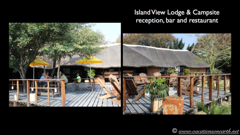 Namibia 2013 - Island View Lodge Campsite, 12 Aug 2013.017