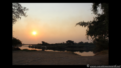 Namibia 2013 - Island View Lodge Campsite, 12 Aug 2013.018
