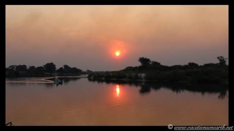Namibia 2013 - Island View Lodge Campsite, 12 Aug 2013.019