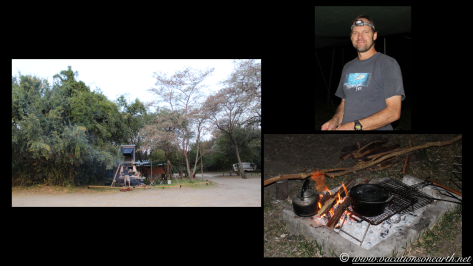 Namibia 2013 - Island View Lodge Campsite, 12 Aug 2013.022