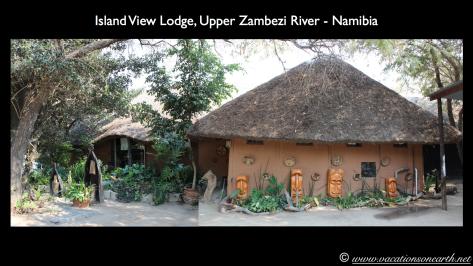 Namibia 2013 - Island View Lodge Campsite, 13 Aug 2013.005