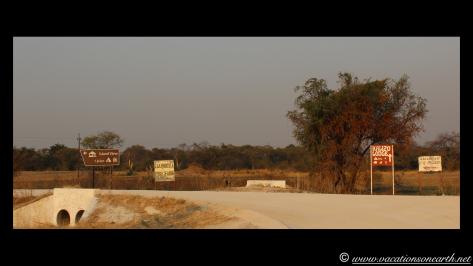 Namibia 2013 - Island View, Zambezi River, Katima Mulilo.001
