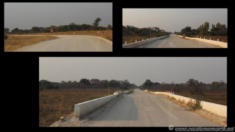 Namibia 2013 - Island View, Zambezi River, Katima Mulilo.003