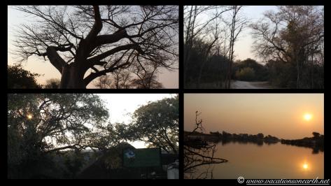 Namibia 2013 - Island View, Zambezi River, Katima Mulilo.004