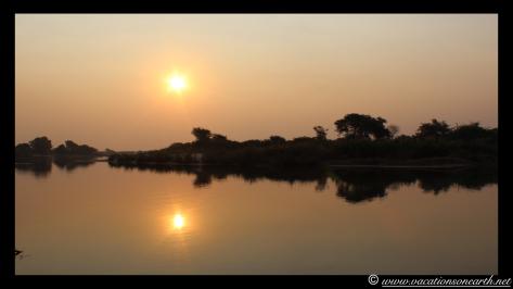 Namibia 2013 - Island View, Zambezi River, Katima Mulilo.007