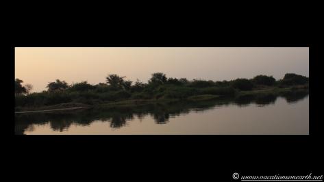 Namibia 2013 - Island View, Zambezi River, Katima Mulilo.010