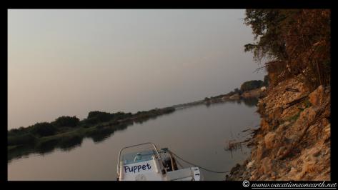 Namibia 2013 - Island View, Zambezi River, Katima Mulilo.011