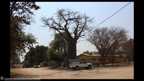 Namibia 2013 - Katima Mulilo, 13 Aug.004