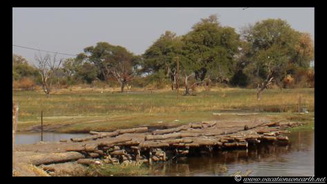 Namibia 2013 - Mamili National Park .002